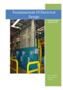 Electrical Design Fundamentals