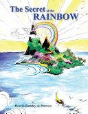 download ebook the secret of the rainbow pdf epub