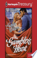 The Gambler s Heart