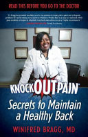 Knockoutpain r  Secrets to Maintain a Healthy Back