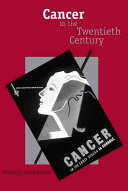 Cancer In The Twentieth Century : the portrayal of cancer in the movies,...