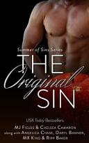 download ebook the original sin pdf epub