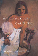 In Search Of Gauguin : by the author leads him...