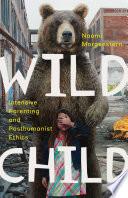 Wild Child Book PDF