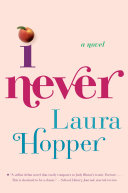 download ebook i never pdf epub