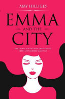Emma and the City by Amy Hilliges