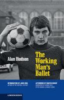 Working Man s Ballet
