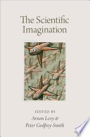 The Scientific Imagination