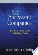 The Online Rules of Successful Companies