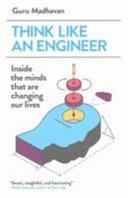 Think Like an Engineer