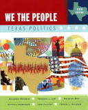 We The People Texas Politics