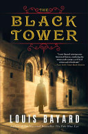 The Black Tower Book