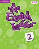 The English Ladder Level 2 Teacher's Book