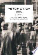 Psychotica Usa