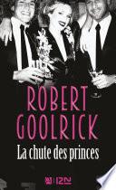 La chute des princes 1980 Bienvenue Au Bal Des