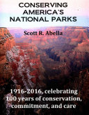 Conserving America s National Parks