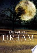 Desolate Dream book