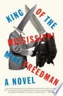 King of the Mississippi Book PDF