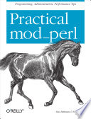 Practical Mod perl