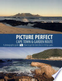 Picture Perfect Cape Town & Garden Route
