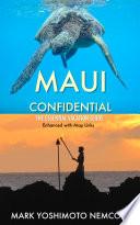 Maui Confidential
