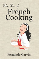 The Art of French Cooking Book PDF