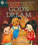 God s Dream