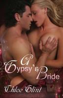 A Gypsy s Bride