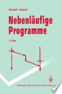 Nebenläufige Programme