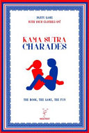 Kama Sutra Charades