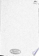 Curriculum Vitae De Cyr Ulysse Joseph Chevalier Avec Bibliographie De Ses Ouvrages Articles De Fond Et Collaborations