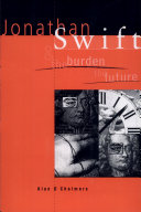 Jonathan Swift and the Burden of the Future