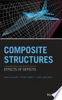Composite Structures
