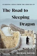 download ebook the road to sleeping dragon pdf epub