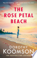 The Rose Petal Beach