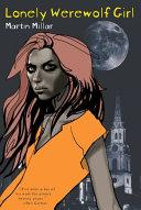 download ebook lonely werewolf girl pdf epub