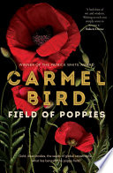 Field of Poppies Book PDF