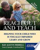 Reach Out And Teach