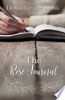 The Rose Journal