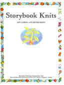 Storybook Knits