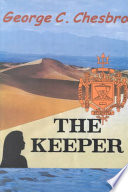 The Keeper Incredible Action And Laugh Out Loud Wit