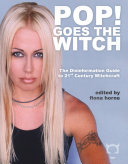 download ebook pop! goes the witch pdf epub