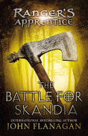 download ebook the battle for skandia pdf epub