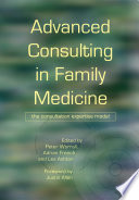 Advanced Consulting in Family Medicine