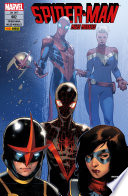 Spider Man  Miles Morales 2