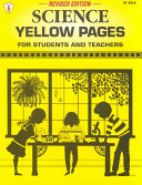 Science Yellow Pages