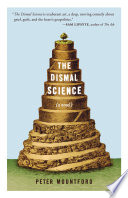 The Dismal Science  A Novel