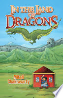 In the Land of Dragons