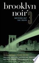 Brooklyn Noir 3 Crime Stories From Bushwick To Borough