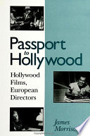 Passport to Hollywood